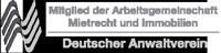 Logo-Mitglied-ARGE-Mietrecht-und-Immobilien-sw
